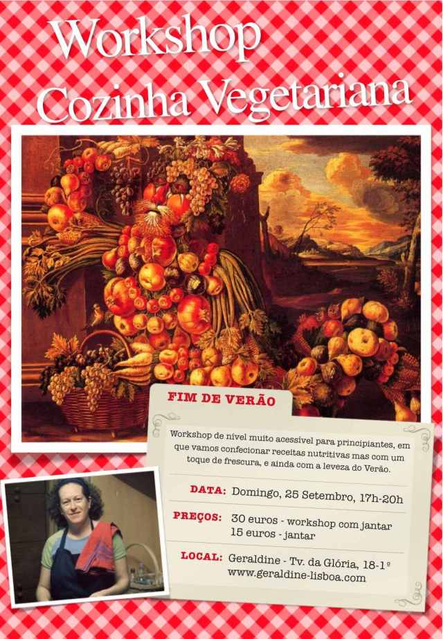 Anabela Cristos_Cozinha Vegetariana