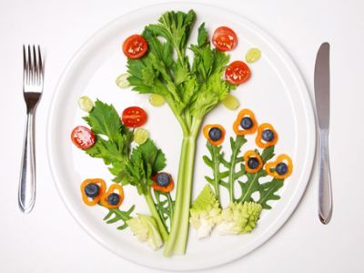 sabores_vegetarianos