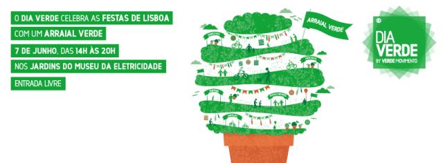 dia_verde-20150607