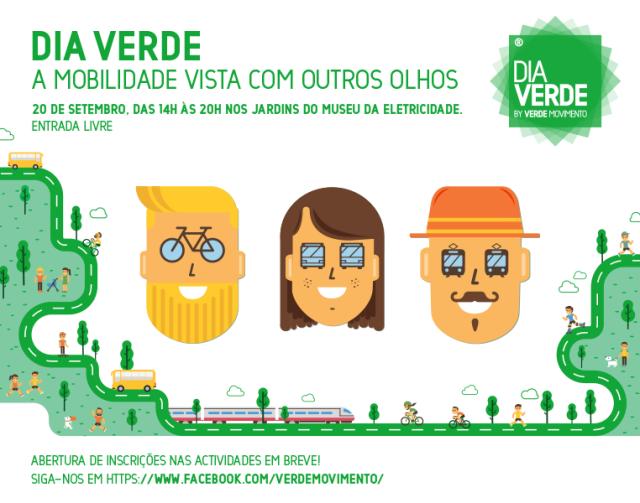 dia_verde-20150920