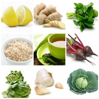 detox-foods-II